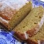 Zucchini Bread 034